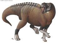 478 muttaburrasaurus h. kyoht luterman