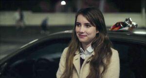 Emma-roberts-in-palo-alto-movie-4
