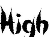High (2015 Film)