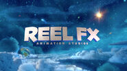 RFX logo framegrab