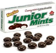 53040-Junior Mints - King Size