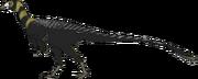 Ornitholestes (SciiFii)