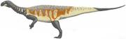 Plateosaurus (SciiFii)