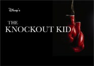 The knockout kidnewtitle1421