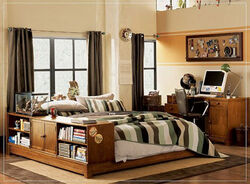 Boys-Small-Bedroom-Decorating-Ideas-611