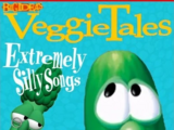 Extremely Silly Songs!