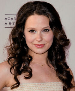 Katie-Lowes