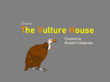 The Vulture House