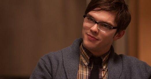 Nicholas-Hoult-as-Hank-McCoy-in-human-form