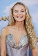 Bigstock-Madison-Iseman-at-the-World-pr-193121638-400x594