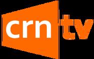 CRN TV