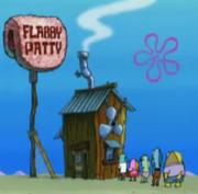 FlabbyPatty