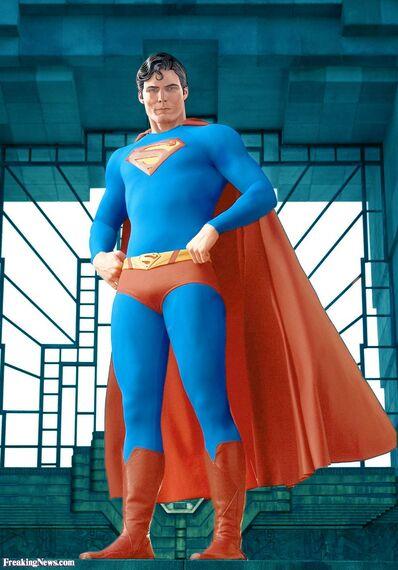 Superman-Time-Travel--30231