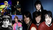 Beatles Biopic cast side by side updated