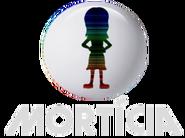 Nia Morticia