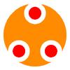 Tachibana clan mon