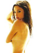 Danielle Harris 000