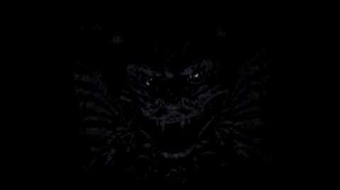 Dark Castle Entertainment Logo (1999)