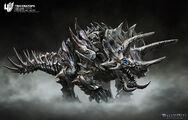 Dinobots-Lockdown-e-Optimus-Prime-nei-nuovi-Concept-di-Transformers-4-02