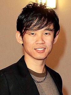 James Wan (director)