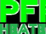 LeapFrog Theater