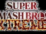 Super Smash Bros. Extreme!!