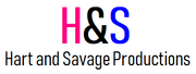 Hart and Savage Productions Logo