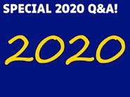 New Decade QEA