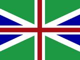 Skernish War for Independence