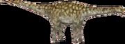 Borealosaurus (SciiFii)