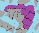 Fuyukori ryoiki