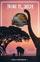 Jurassic World: Dinosaurs Rule The Earth
