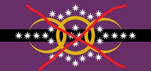 Fyzov flag