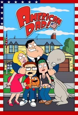 142689-american-dad-american-dad-poster