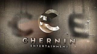 Chernin