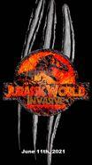 My personal jw3 poster fan made by animalman57 dcrv9gk-pre (1)