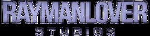 RaymanLover Studios logo