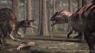 Spinosaurus-vs-Carcharodontosaurus-3