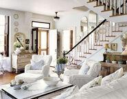Livingroom6-de-34423668-1-