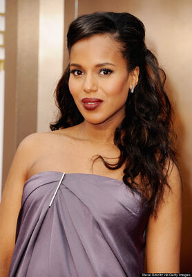 O-KERRY-WASHINGTON-570