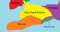 Verona Principality.png