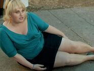 PitchPerfect-FatAmy
