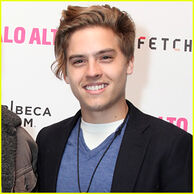 Dylan-sprouse-dismissed-role-1-