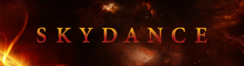 Skydance-AboutPageHeader-Website
