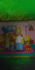 Treehouse of Horror: The Movie