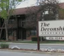 The Devonshire Apartments