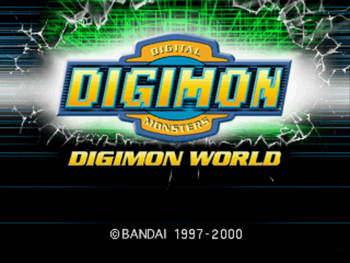 163681-digimon-world-playstation-screenshot-title-screen