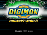 Digimon: The Fate of Two Worlds (film)