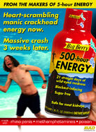 MAD-Magazine-500-Hour-Energy