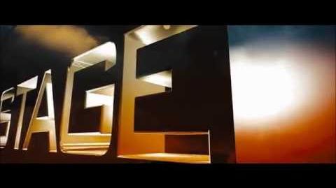 Stage 6 Films (2009-present)